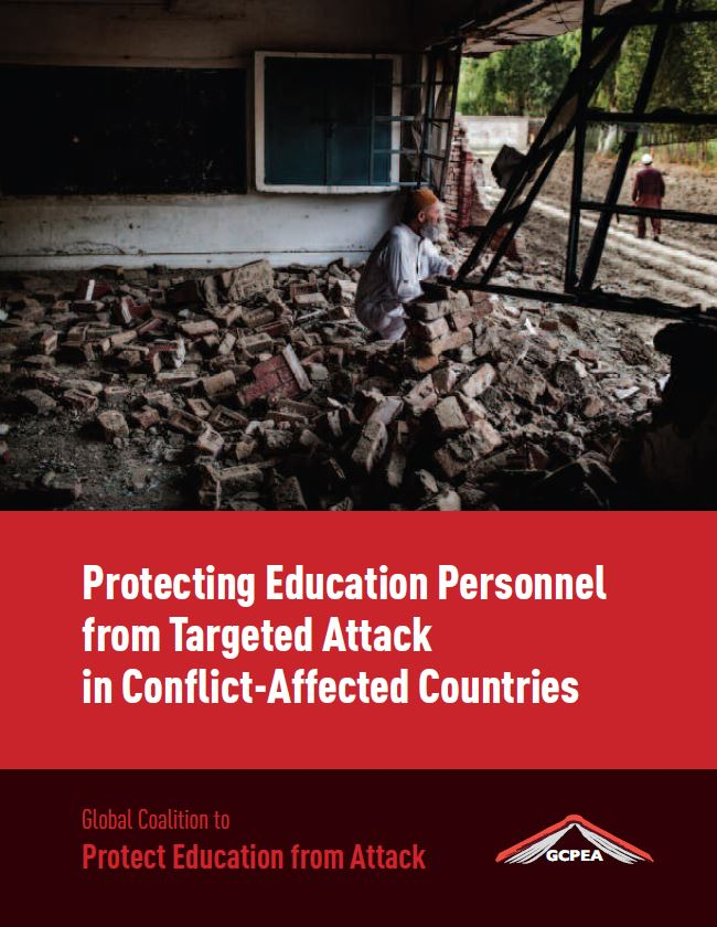 protecting_education_personnel_cover
